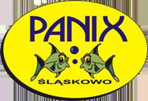 panix