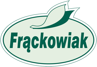 frackowiak