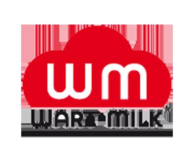 wart-milk